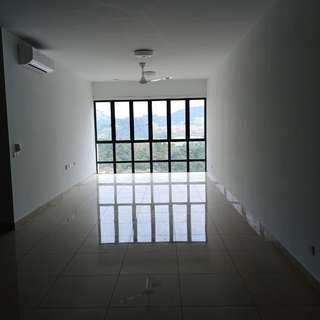 Oasis 2 brand new condo, Mutiara height,kajang
