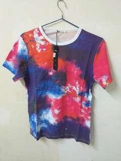 🆕️💯全新迷彩T-shirt