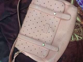 3second bags (reprice)
