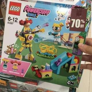 Lego Wallamart California star wars  batman ninjago super heroes