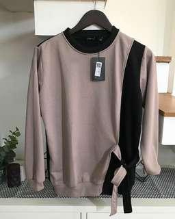 Sweater deenay