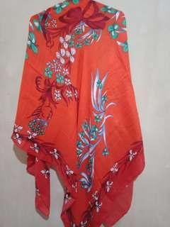 Hijab 160x160