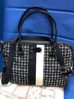 Kate Spade Laptop bag (price inclusive postage to sm)
