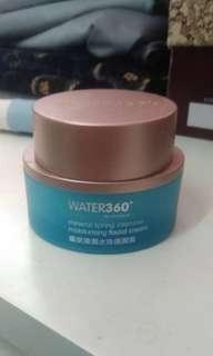 Watsons Intensive Moisturising Facial Cream