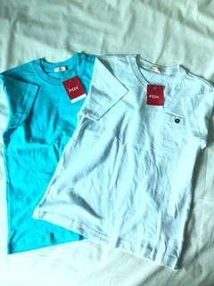 🚚 FOX T-shirt