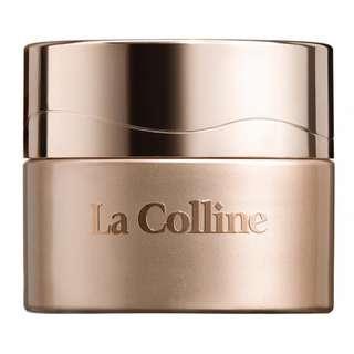 La Colline La Creme 50ml