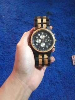 Jam tangan Chronox