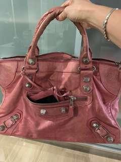🚚 Balenciaga Bag
