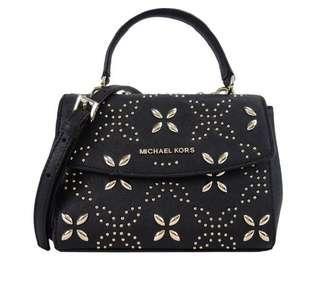 🚚 Michael Kors handbag MK側背包