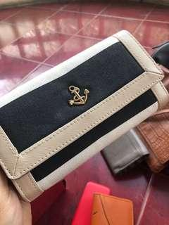 [REPRICE] Nautica wallet