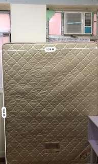 床褥mattress(圖示大約尺寸)
