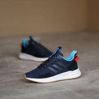 Adidas Questar Ride Sz 40-44
