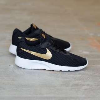 Nike Tanjun Ori Sz 36-39