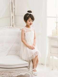 Luna luna collection dress
