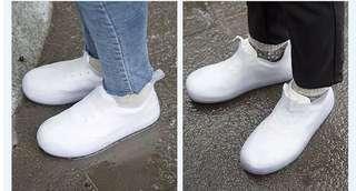 全新防水鞋套 男女岩用