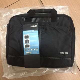 BNIB ASUS Nereus Laptop Carry Bag