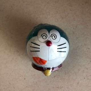 Doraemon Gachapon By Bandai