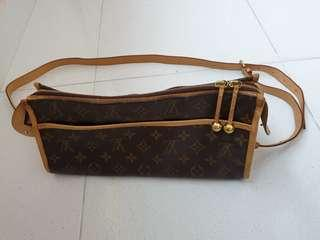 🚚 Louis Vuitton Bag