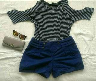 Perfect for White Sneakers Outfit Bundle