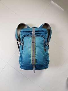 Targus Seoul Backpack