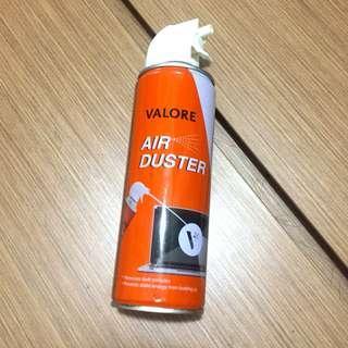 Valore Air Duster
