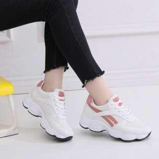 [READYSTOCK] Stylish Sneakers