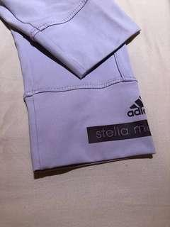 Stella McCartney x Adidas women's leggings