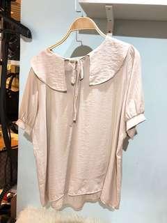 韓國女裝 衣服 衫 全新 $50 Top Skirt shorts trousers