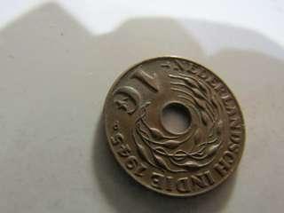 Coint Kuno Classic