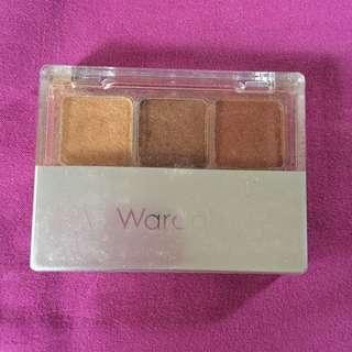 [REPRICE] Wardah Eyeshadow