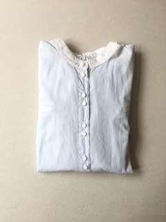 Baju / Long Shirt / Dress