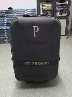 20 inch luggage (Polo Brand)