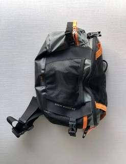 BMW Motorrad Hip Bag
