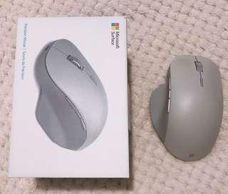 🚚 Microsoft Surface Precision Mouse
