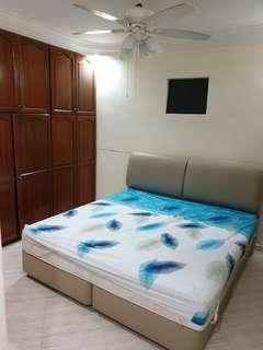 286A TOH GUAN ROAD (master room)