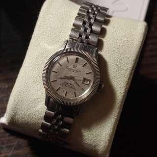 OMEGA 女裝錶
