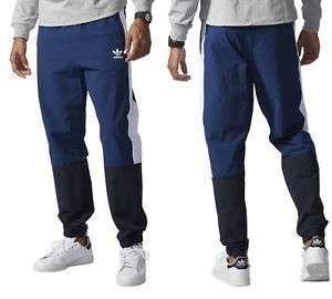 🚚 Pants Adidas Originals Track Jogger