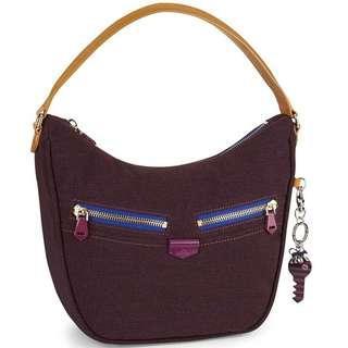 🚚 Kipling kaeon easy monday bag