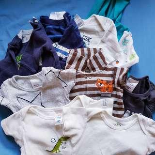 Bundle for newborn