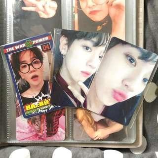 exo baekhyun museum pc