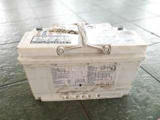 Bmw original battery for sell