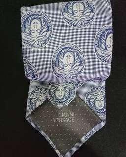 Dasi Gianni Versace