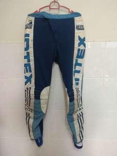 bmx pants