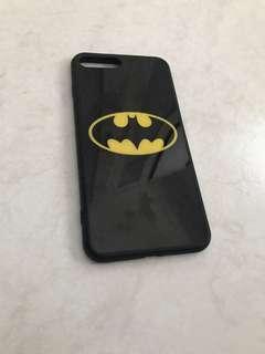 iPhone 7 Plus Batman case