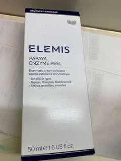 Elemis PAPAYA ENZYME PEEL 木瓜酵素修護面膜 50ml