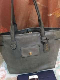 Salad Medium Tote Bag (repriced)
