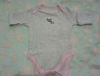 Mothercare jumper baby 9-12months