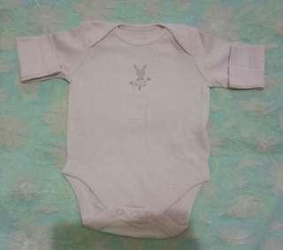 Mothercare jumper baby 0-3months