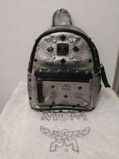 MCM Backpack offer price