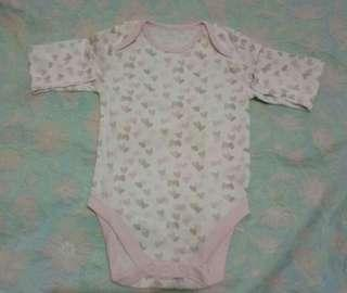 Mothercare Jumper baby 12-18months